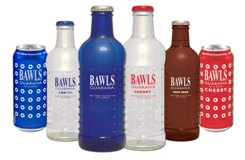 BAWLS