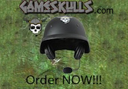 GameSkulls