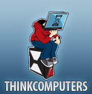 ThinkComputers.org