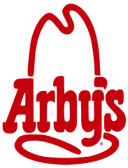 Arby's Castle Shannon