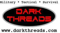 Dark Threads