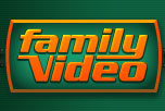 Family Video Castle Shannon