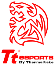 Tt eSPORTS
