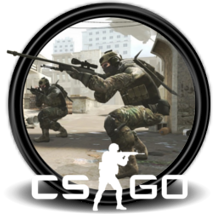 Overview Announcements. Counter-Strike Global Offensive Community.