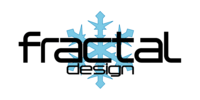 Fractal Design